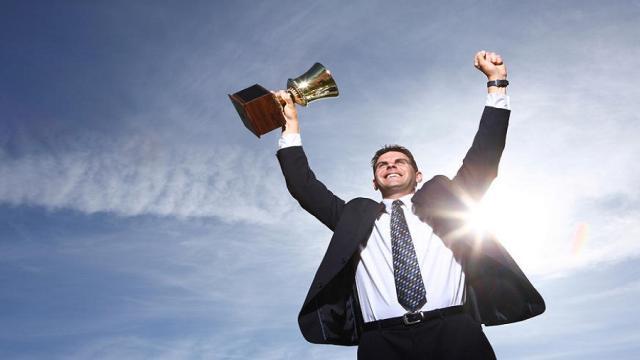 Tu horóscopo diario:el mejor líder emprendedor que puede existir en el planeta