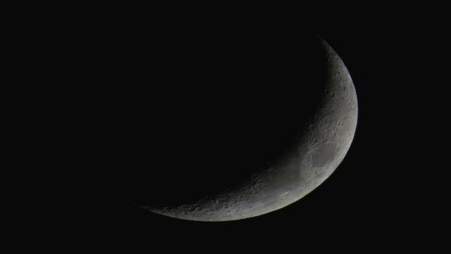 Tu horóscopo diario: luna de hoy induce al romance y te salva del aburrimiento