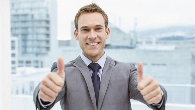 Dos cosas fáciles que puedes hacer para ser más exitoso