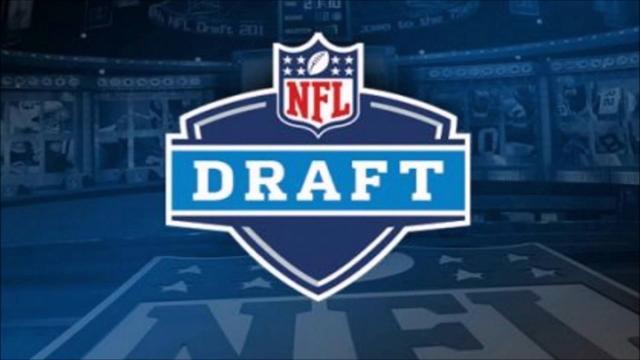 Rumores Draft de NFL: Patriots podrían tomar este esquinero en la primera ronda