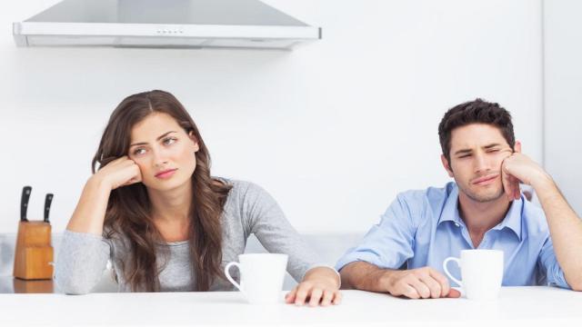 La monogamia está desactualizada