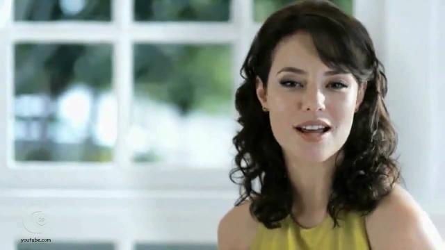 'Nude' vazado deixa Paolla Oliveira desesperada: 'Criminoso, covarde, invasor'