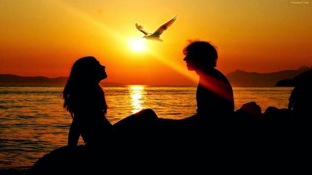 ¿Puede el amor antiguo ser nuevo otra vez?