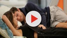 Video: Cecilia Rodriguez e Ignazio Moser, ecco il clamoroso gossip