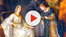 Historia: Blanca de Castilla, una reina castellana de Francia