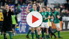 Escocia busca la manera de ganar el torneo Seis Naciones