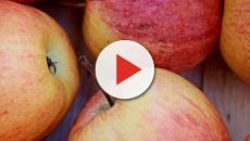VIDEO - La mela annurca contro la perdita dei capelli durante la chemio