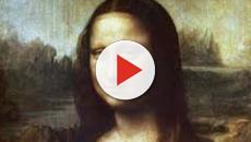 Arte: la Gioconda pronta a lasciare il Louvre