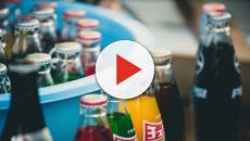 Soda and the role it plays in weightloss