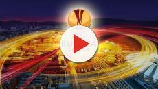 Lazio-Dinamo Kiev in chiaro su TV8? Ecco la decisione Sky