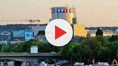 Canal+ coupe le signal de TF1 et attaque en justice