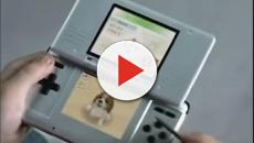 Whatever happened to 'Nintendogs'?