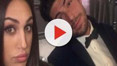 Cecilia Rodriguez e Ignazio Moser sposi in gran segreto?