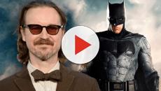 Malas noticias para 'The Batman' y un rumor importante