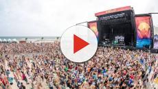 4 best music festivals of Summer 2018