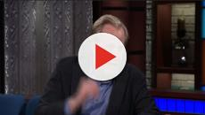 Jeff Daniels compares Trump to the Titanic in takedown