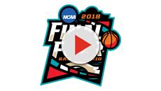2018 NCAA men's is just around the corner