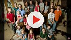 Jim Bob Duggar spent a shocking amount allegedly buying planes