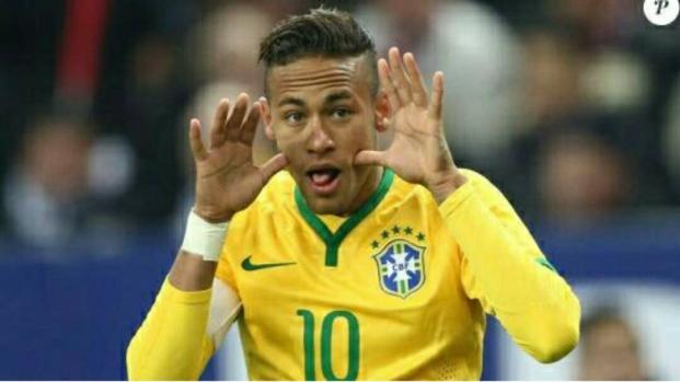 PSG : Ce qui attend désormais Neymar