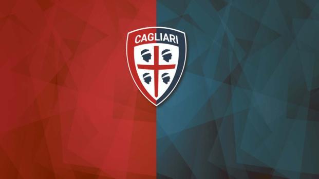 Mastalli nei radar del Cagliari