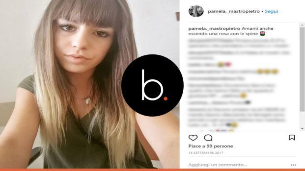 Macerata, omicidio di Pamela Mastropietro: vittima di uno spietato femminicidio