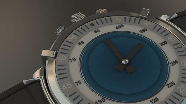 El tiempo presente determina el destino
