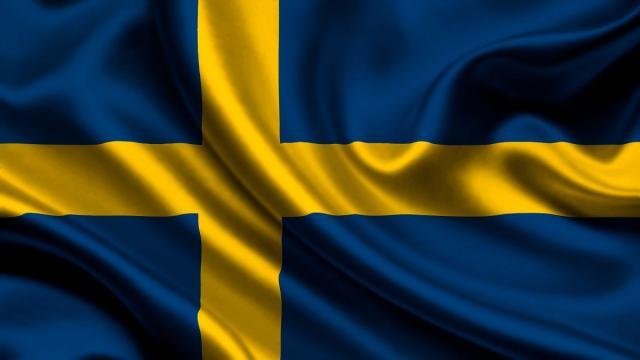 Entonces Suecia alcanzará la cima del mundo en tecnología cuántica