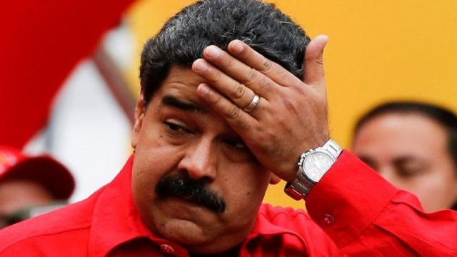 VIDEO: Nuevo aumento de salario mínimo en Venezuela