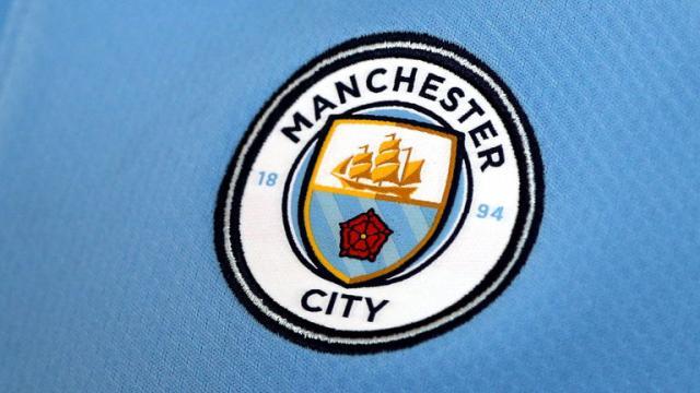 Manchester City corre el riesgo de poner en peligro su choque con el Arsenal