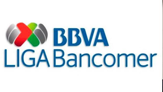 Los cambios que se avecinan para la Liga Bancomer MX