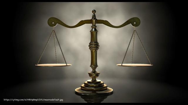 Homem é violentado sexualmente com cabo de vassoura dentro da cadeia