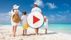 Tu horóscopo semanal: Salir de paseo con tu familia
