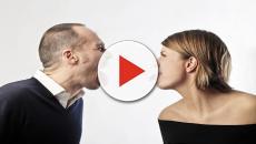 Cómo despegarse: la relación tóxica