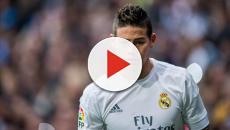 El Real Madrid podría tratar de enviar al internacional colombiano al Bayern
