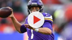 NFL QB Rumors: Kirk Cousins to Vikings, Case Keenum to Browns