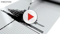 Terremoto atinge o Brasil e provoca desespero: há vítimas?