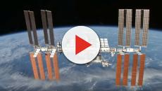 The future of the International Space Station after 2025 is in question