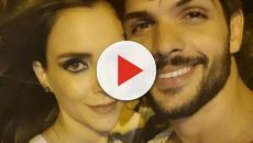 Ana Lúcia Vilela posta foto no Instagram e é detonada nos comentários, confira