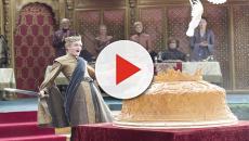 VIDEO: 3 de los Monarcas que pasaron sin gloria su mandato en Juwgo de Tronos