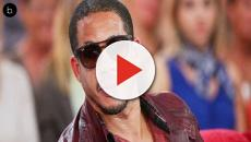 Joey Starr : Il clashe violemment l'ancien manager de Johnny Hallyday !