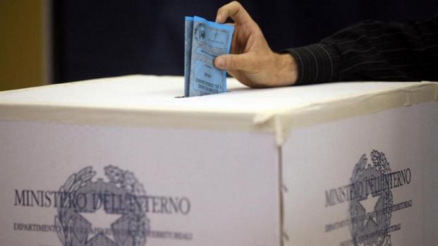 Italiani chiamati alle urne, il giorno delle verità elettorali