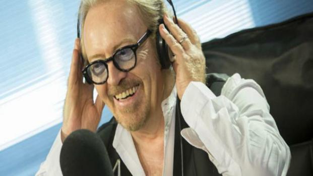 Auguri a Umberto Tozzi, il cantautore italiano compie sessantasei anni