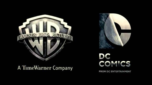 Grandes películas de DC y sus nominaciones al Oscar