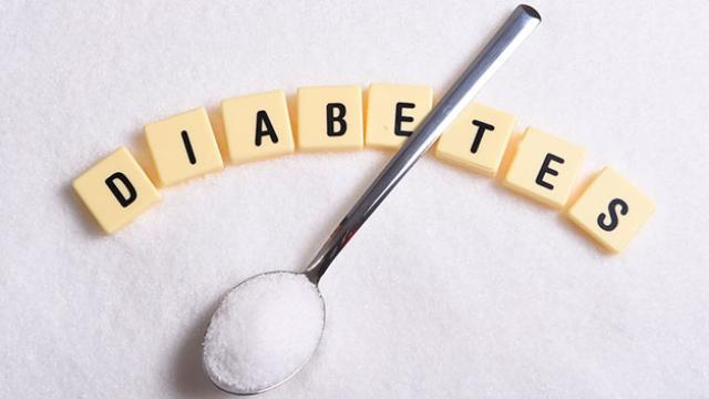 Los 5 'nuevos' tipos de diabetes