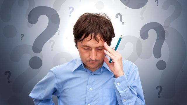 Consejos que necesitará para manejar la ansiedad relacionada con el trabajo
