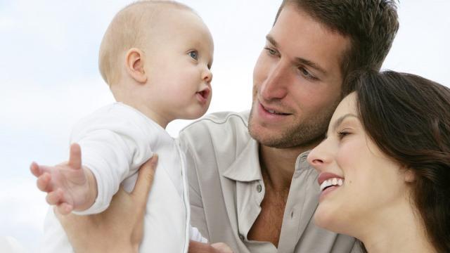 ¿Una vida significativa requiere niños?