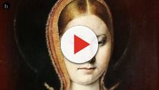 La misteriosa enfermedad de Catalina de Aragón