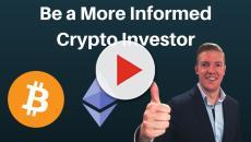 Revenue Republic's Crypto Mixer LA presents key players in the crypto community