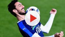 Lutto nel mondo del calcio: è morto Davide Astori