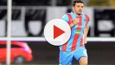 Alessandro Bastrini, il campione del calcio che si dedica al sociale